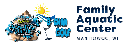 Manitowoc Family Aquatic Center & Mini Golf