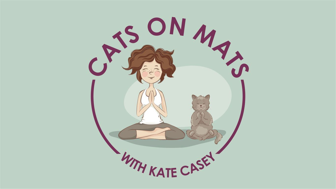 Cats on Mats fb