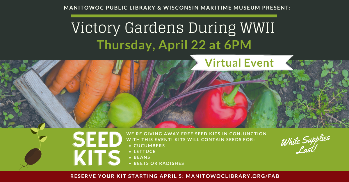 Victory Gardens FB Event Cover